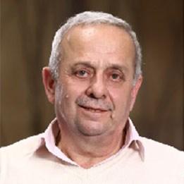 Hagop Holtian