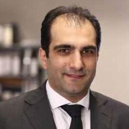 Adib Schreim