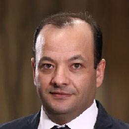 Joseph EL Hashem