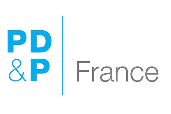 PD&P France